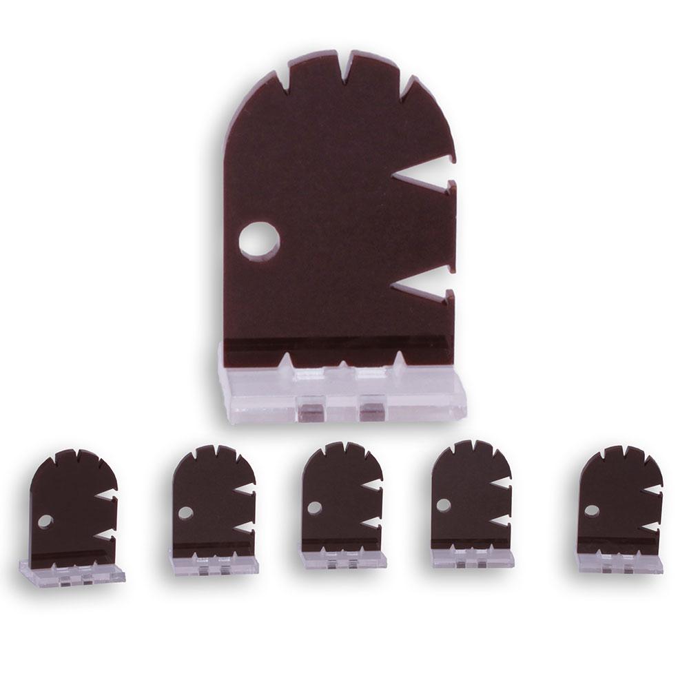 medium-door-markers  sc 1 st  Grumpy Turtle Games & Medium Door Markers - by LITKO | Grumpy Turtle Games