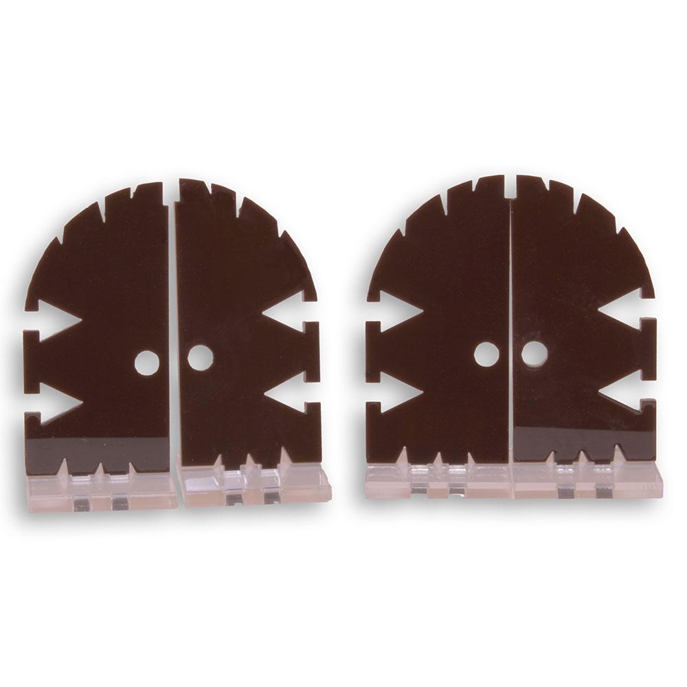 large-door-marker  sc 1 st  Grumpy Turtle Games & Large Door Markers - by LITKO | Grumpy Turtle Games